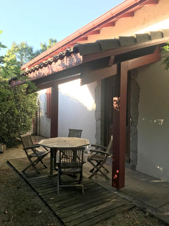 Maison à vendre 7 281m2 à Pomarez vignette-13