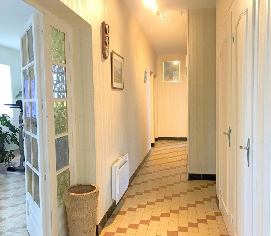Maison à vendre 4 90m2 à Pomarez vignette-3