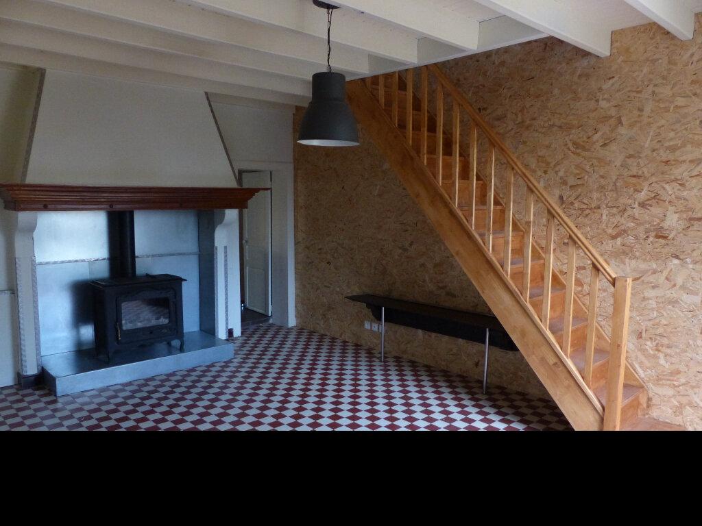 Appartement à louer 3 74m2 à Estibeaux vignette-1