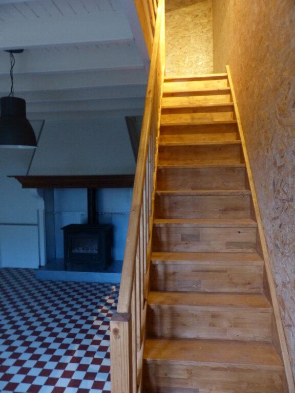 Appartement à louer 3 74m2 à Estibeaux vignette-5