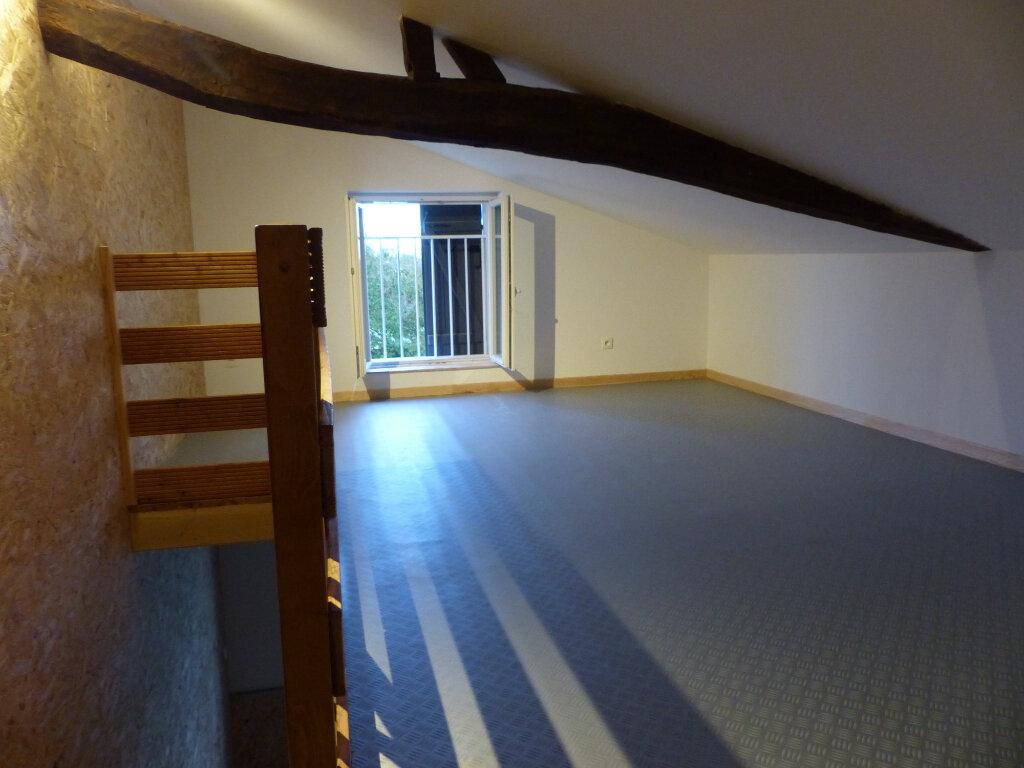 Appartement à louer 3 74m2 à Estibeaux vignette-6