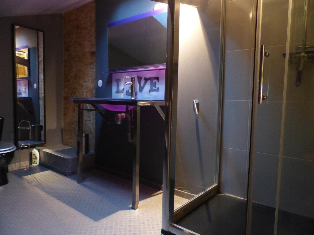 Appartement à louer 3 74m2 à Estibeaux vignette-7