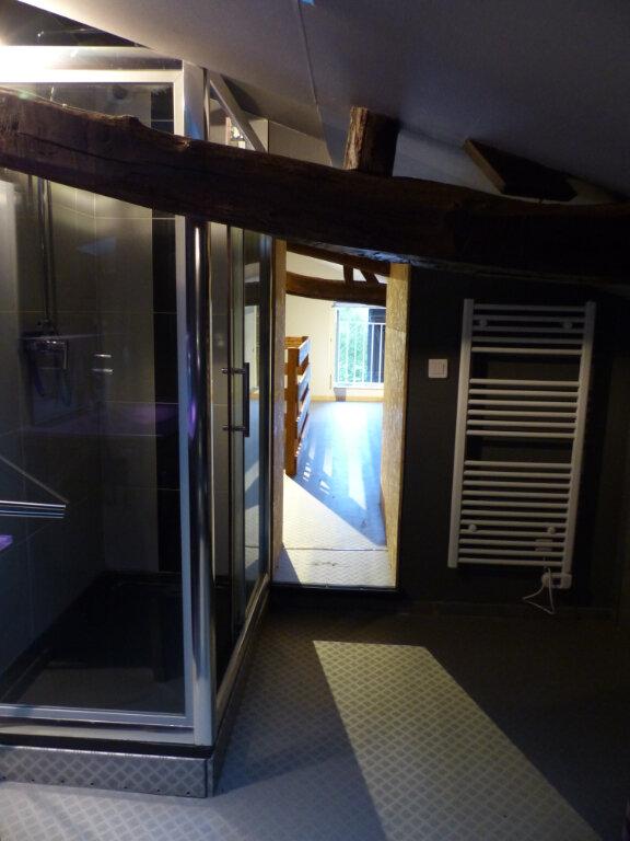 Appartement à louer 3 74m2 à Estibeaux vignette-8