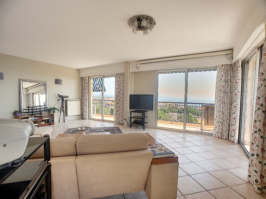 Appartement à vendre 5 163m2 à Antibes vignette-3