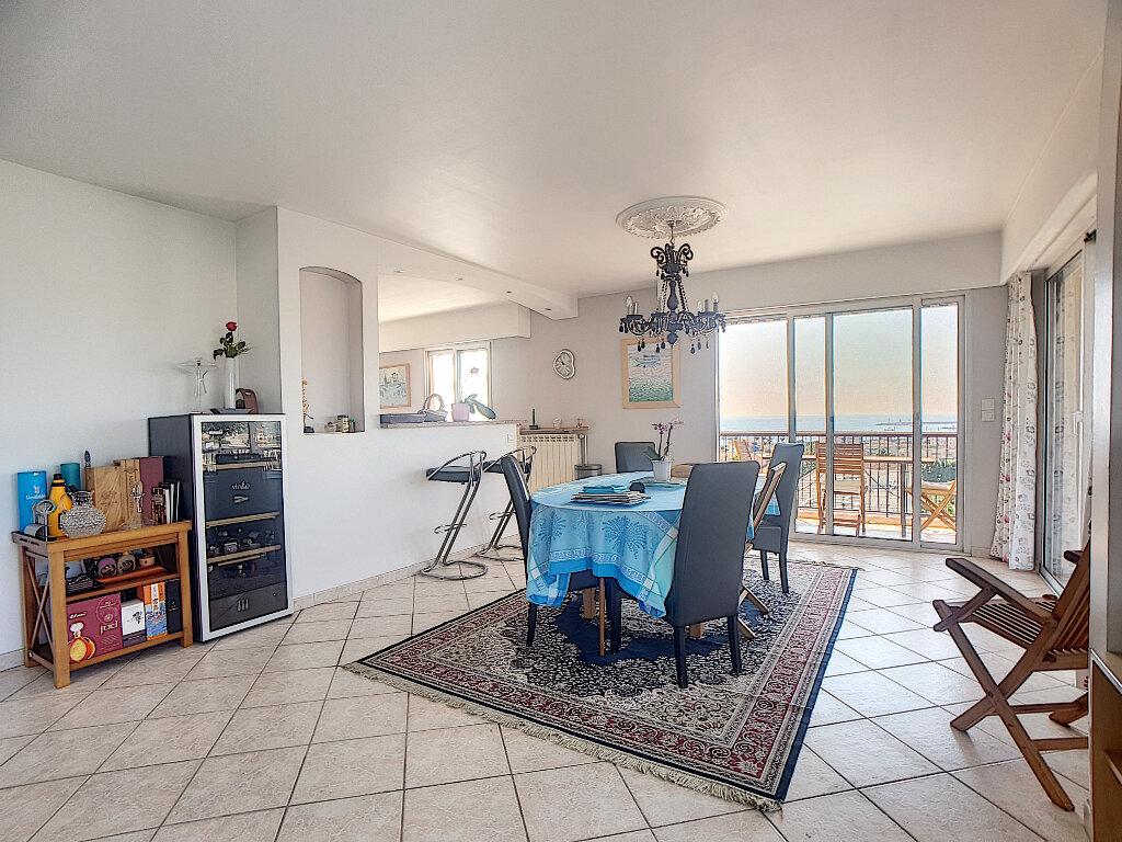 Appartement à vendre 5 163m2 à Antibes vignette-5