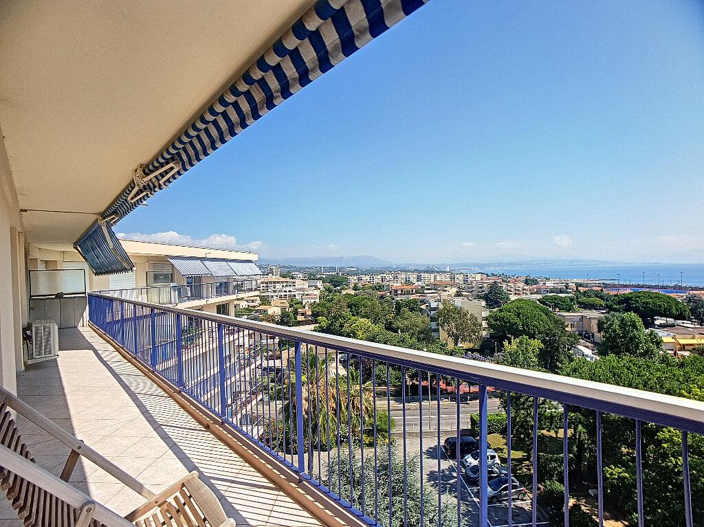 Appartement à vendre 5 163m2 à Antibes vignette-12