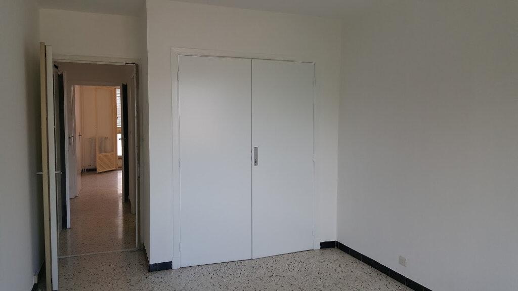 Appartement à vendre 4 87m2 à Antibes vignette-6