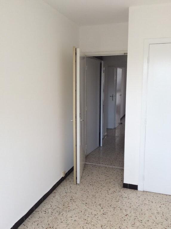 Appartement à vendre 4 87m2 à Antibes vignette-7