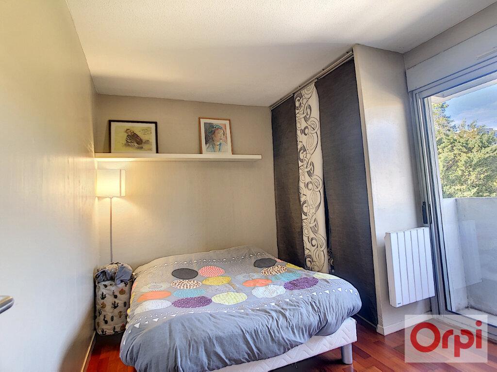 Appartement à vendre 3 65.5m2 à Antibes vignette-5