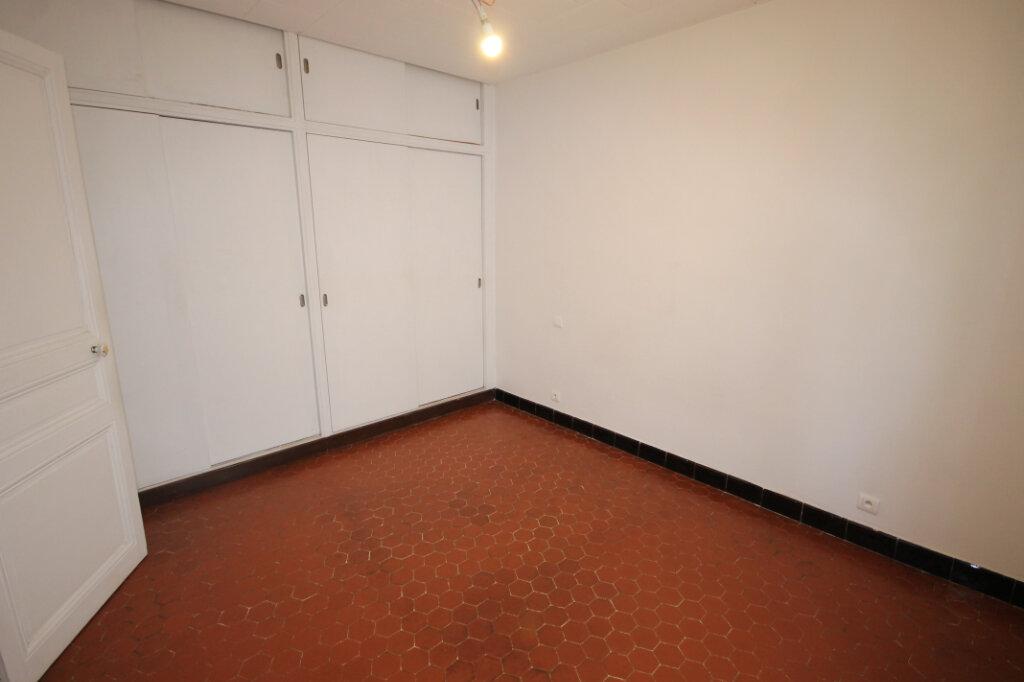 Appartement à louer 3 63.92m2 à Cannes vignette-8
