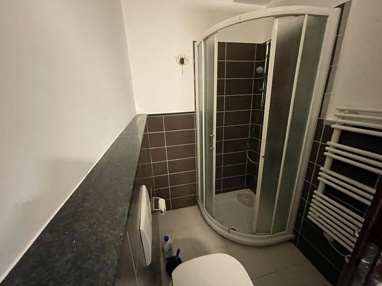 Appartement à louer 2 37.98m2 à Antibes vignette-4