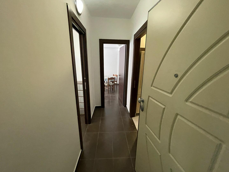 Appartement à louer 2 37.98m2 à Antibes vignette-5