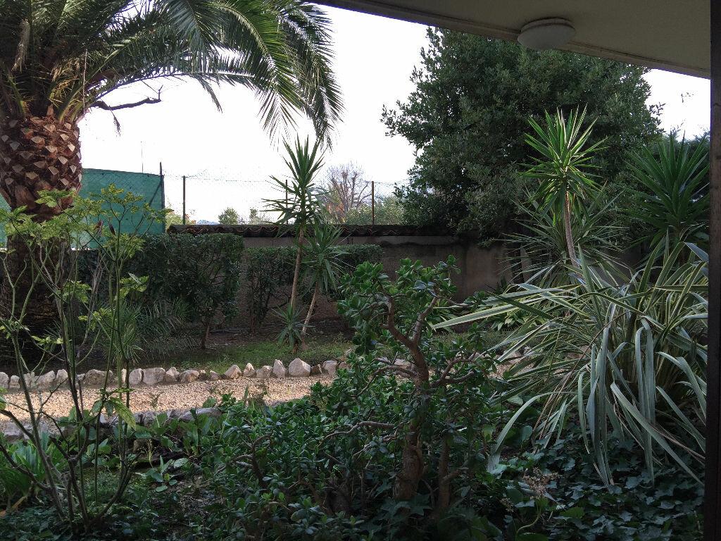 Appartement à louer 1 21.68m2 à Antibes vignette-11