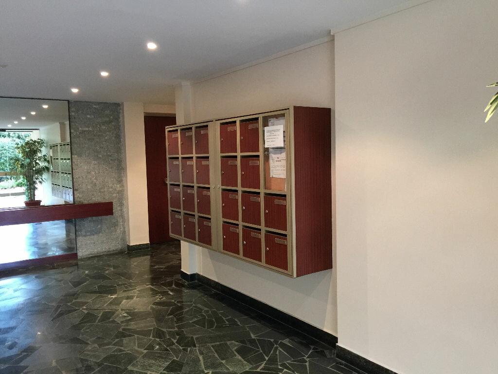 Appartement à louer 1 21.68m2 à Antibes vignette-12