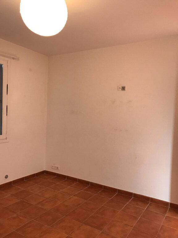 Appartement à louer 3 72m2 à Le Rouret vignette-14