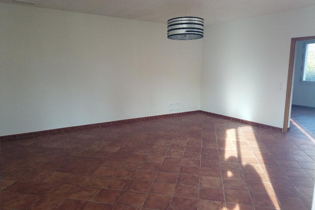 Appartement à louer 3 72m2 à Le Rouret vignette-16