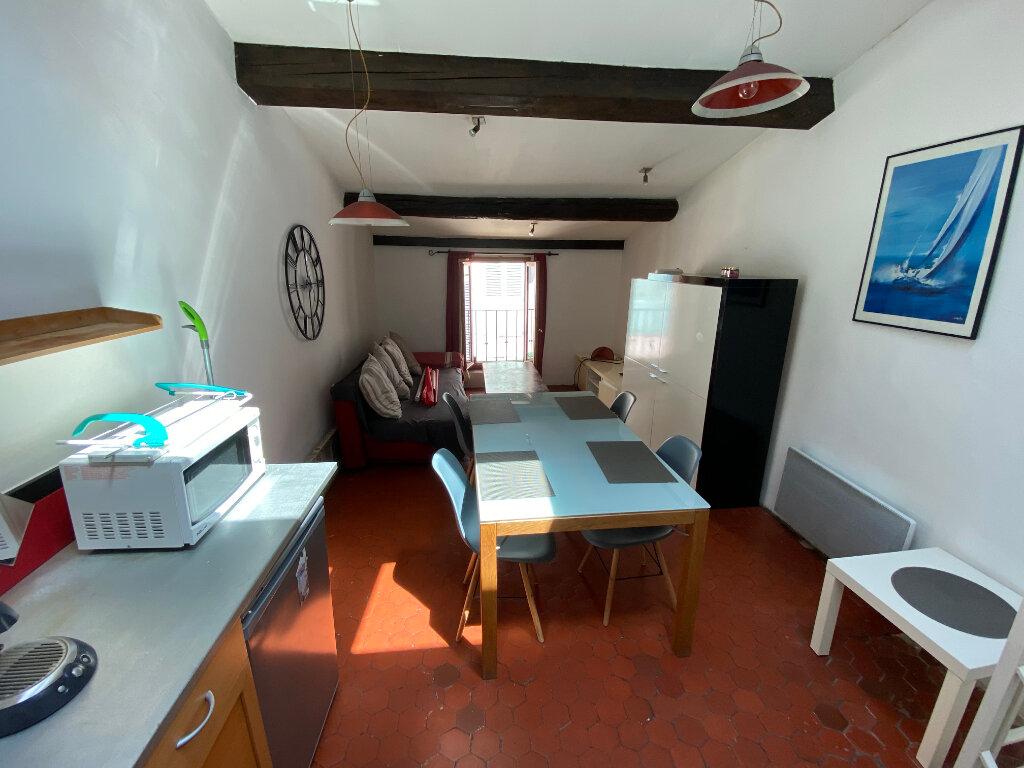 Maison à louer 3 54.39m2 à Antibes vignette-11