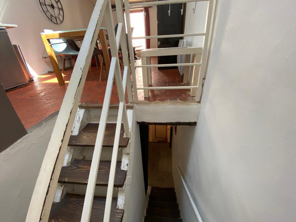 Maison à louer 3 54.39m2 à Antibes vignette-13
