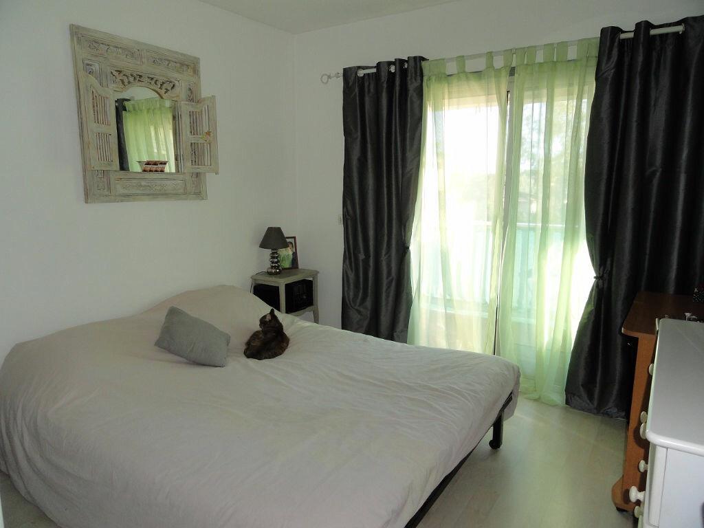 Appartement à vendre 3 62m2 à Antibes vignette-5