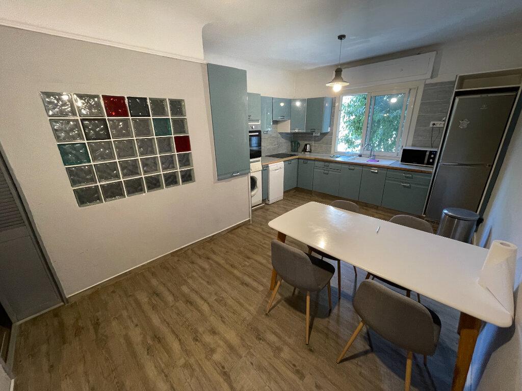 Appartement à louer 2 44.07m2 à Antibes vignette-4