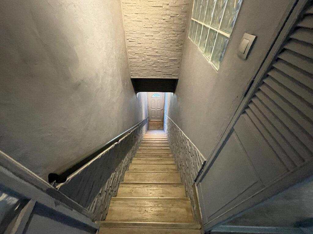 Appartement à louer 2 44.07m2 à Antibes vignette-8