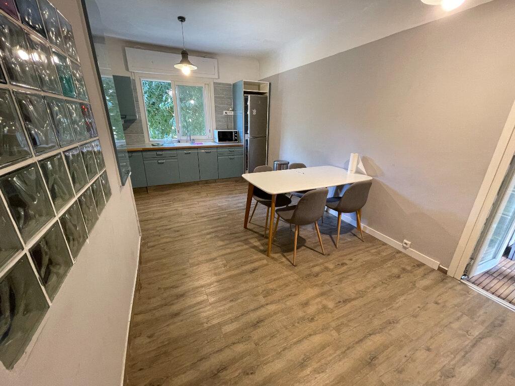 Appartement à louer 2 44.07m2 à Antibes vignette-9