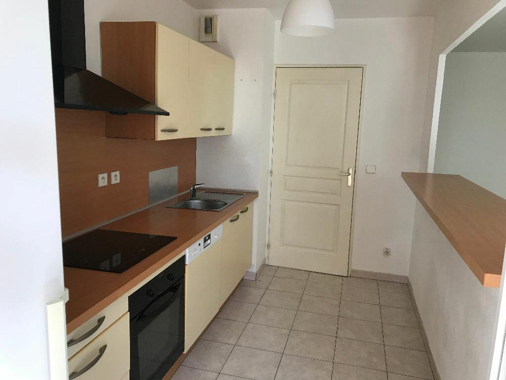 Appartement à louer 3 66.03m2 à Biot vignette-11