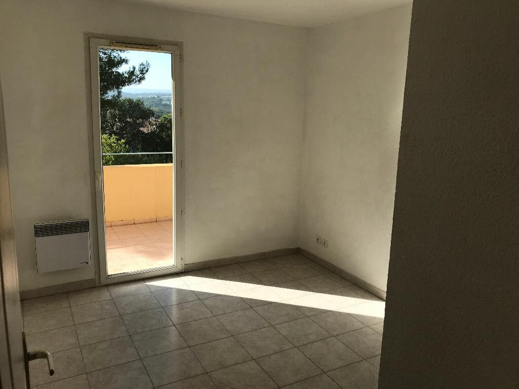 Appartement à louer 3 66.03m2 à Biot vignette-13