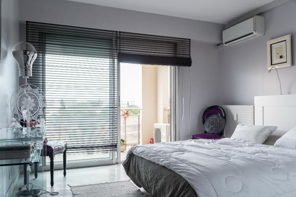 Appartement à vendre 3 59.89m2 à Antibes vignette-6