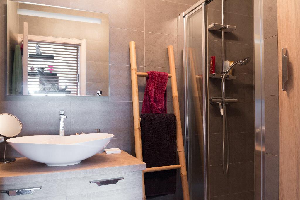 Appartement à vendre 3 59.89m2 à Antibes vignette-7