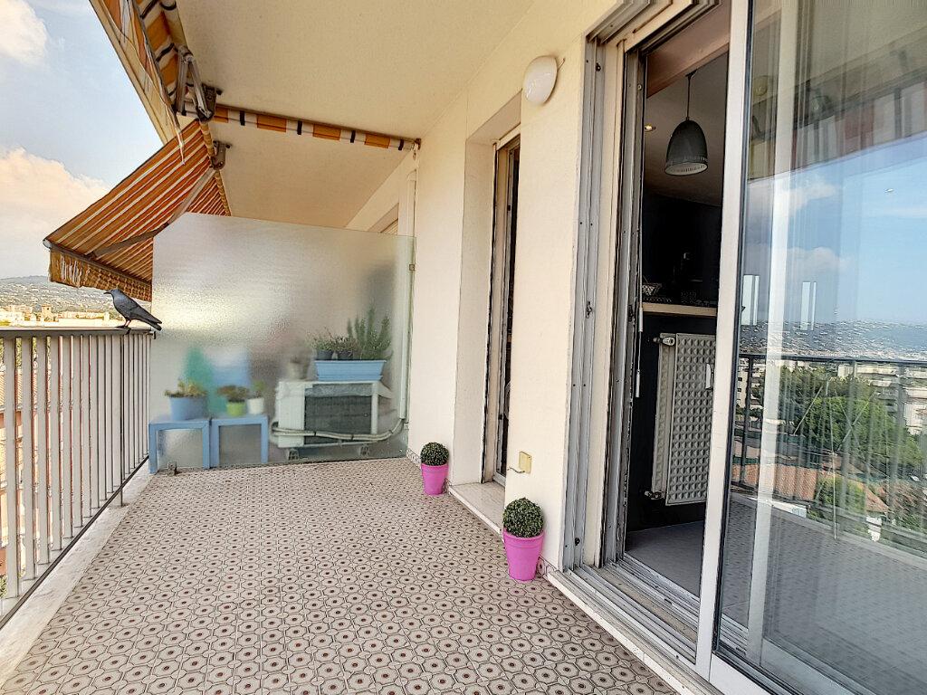 Appartement à vendre 3 59.89m2 à Antibes vignette-10