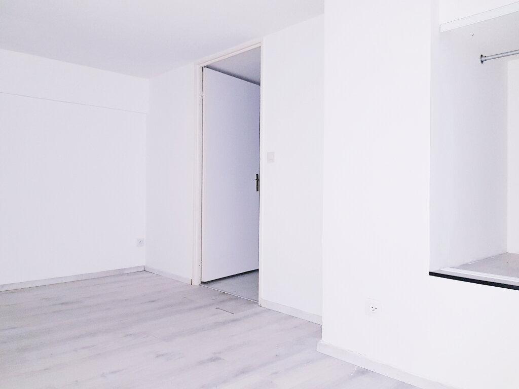 Appartement à vendre 2 42.36m2 à Grasse vignette-8