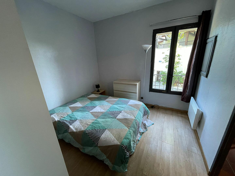 Appartement à louer 2 41.71m2 à Mougins vignette-3