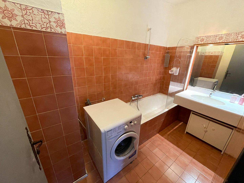 Appartement à louer 2 41.71m2 à Mougins vignette-4