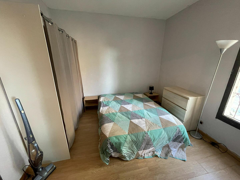 Appartement à louer 2 41.71m2 à Mougins vignette-6