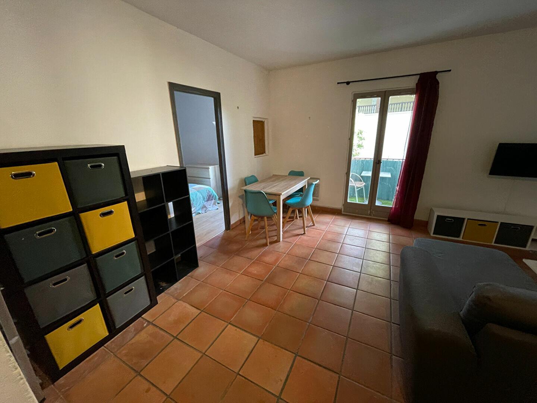 Appartement à louer 2 41.71m2 à Mougins vignette-8