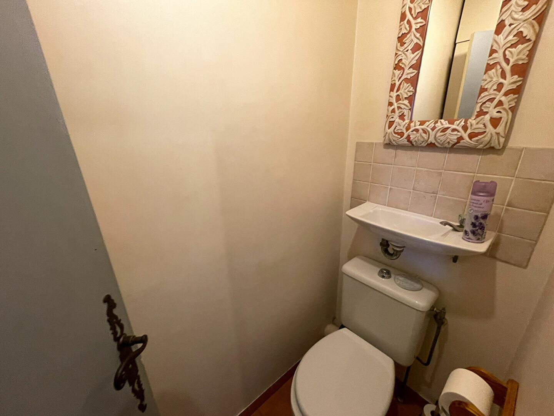 Appartement à louer 2 41.71m2 à Mougins vignette-11