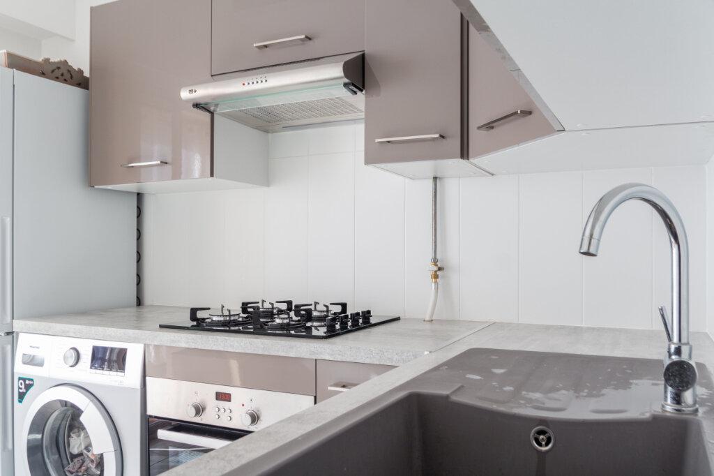 Appartement à vendre 2 43.64m2 à Antibes vignette-8