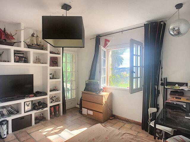 Maison à vendre 8 200m2 à Biot vignette-7