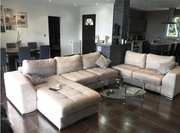 Maison à vendre 8 350m2 à Vallauris vignette-3