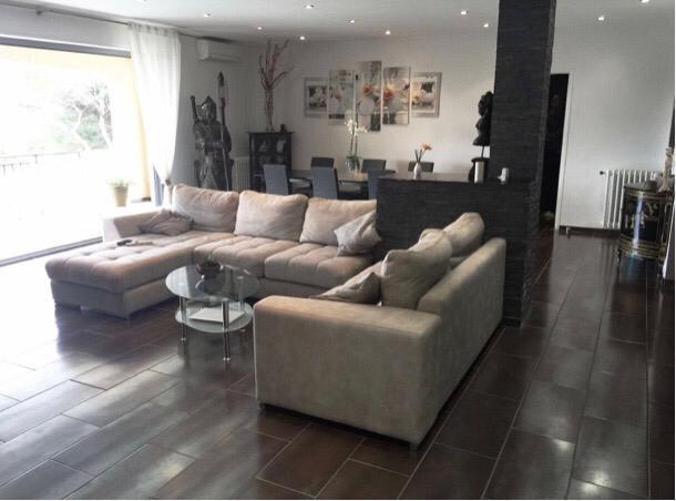 Maison à vendre 8 350m2 à Vallauris vignette-4
