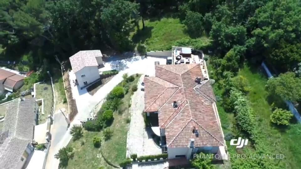 Maison à vendre 8 350m2 à Vallauris vignette-6