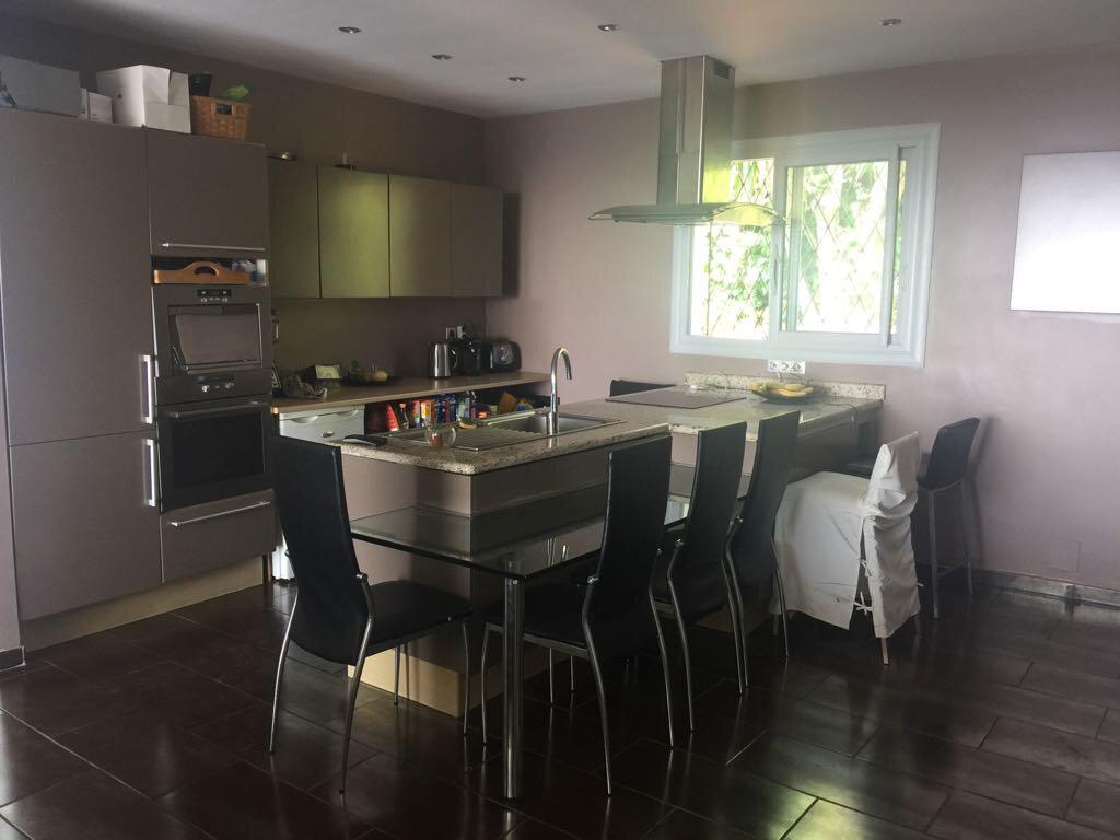 Maison à vendre 8 350m2 à Vallauris vignette-7