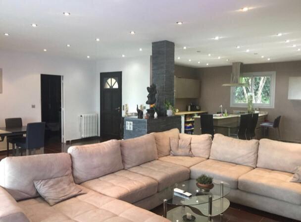 Maison à vendre 8 350m2 à Vallauris vignette-8