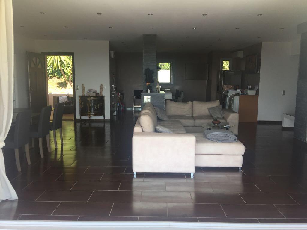 Maison à vendre 8 350m2 à Vallauris vignette-10