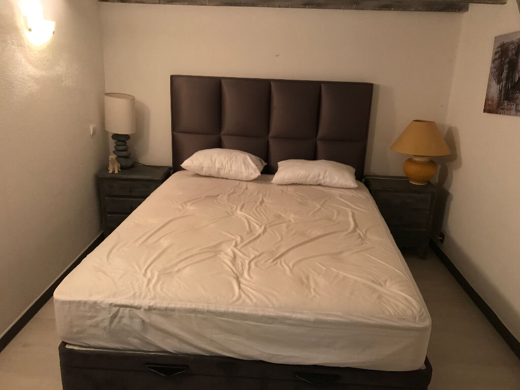 Appartement à vendre 3 67m2 à Cannes vignette-8