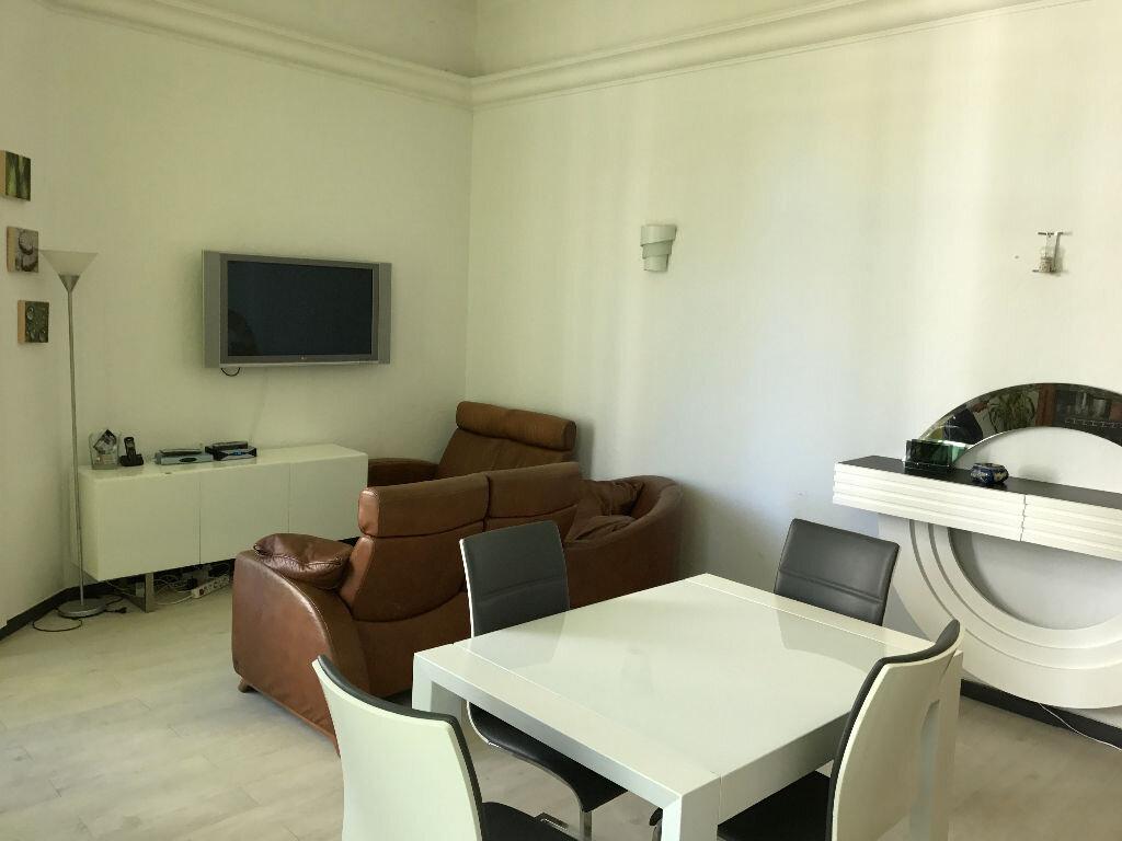 Appartement à vendre 3 67m2 à Cannes vignette-11