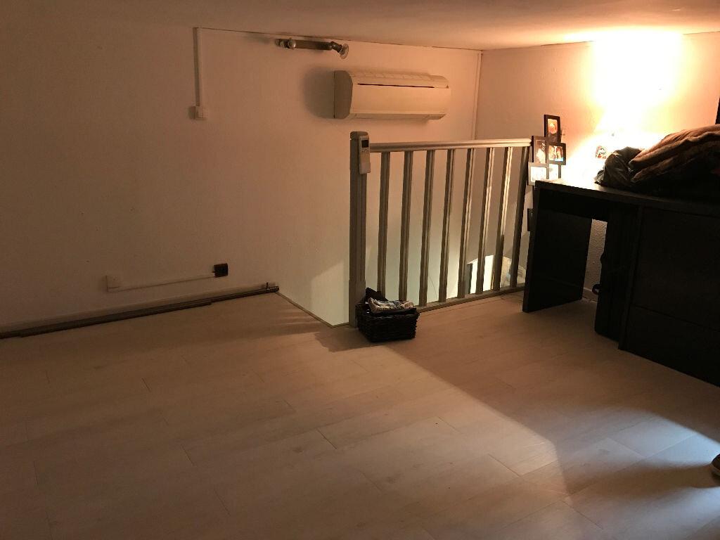Appartement à vendre 3 67m2 à Cannes vignette-13