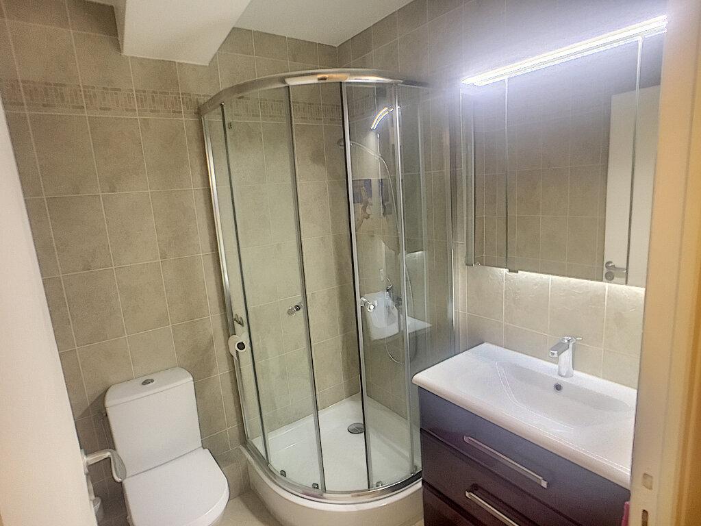 Appartement à vendre 2 33.87m2 à Antibes vignette-4