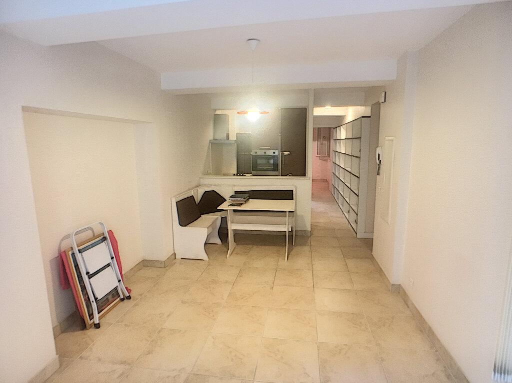 Appartement à vendre 2 33.87m2 à Antibes vignette-6